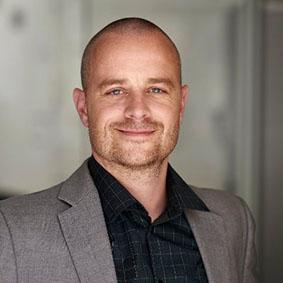 Ivan Juhl Nielsen