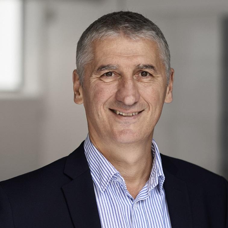 Dino Turchi